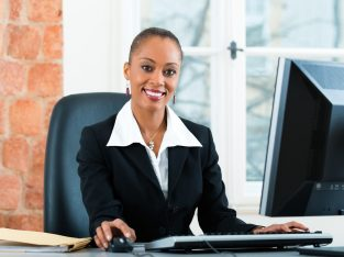 Business Center Manager