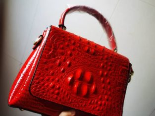 high quality ladies hand bags wholesale price