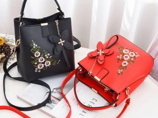 high quality ladies hand bags