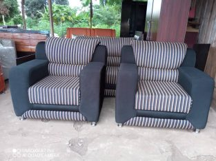 full upholstery chairs