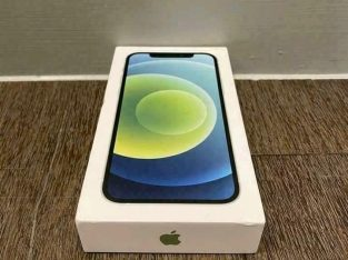 iPhone 12 pro for sale