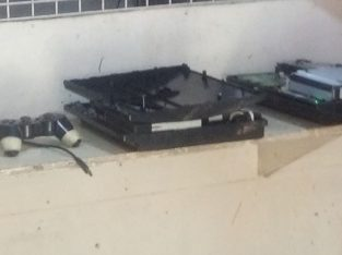 ps3 repairer