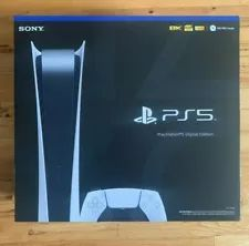 Sony games ps5